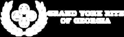 logo-1957301218.png