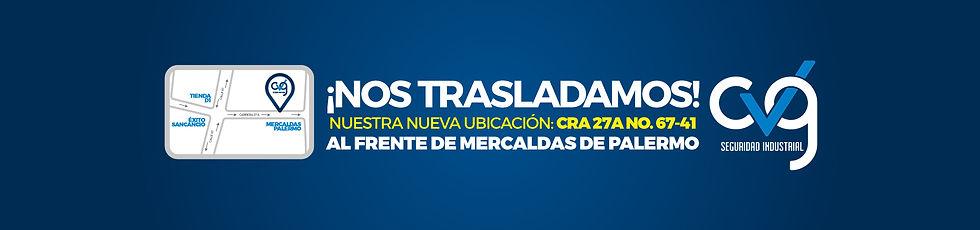 Banner_Nos_Trasladamos.jpg