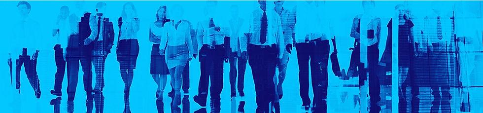 CVG Asesores en seguridad laboral