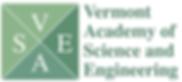 VASE logo.png