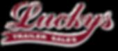 Luckys logo.png