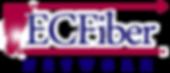 ECfiber logo.png