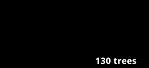 5f3a9ed73f3c580019a7638f-3.png