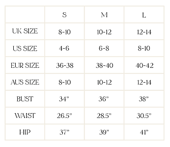 SIZES-01.png