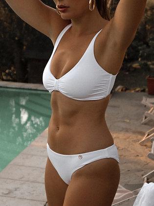 Serena Bottoms - Bianco