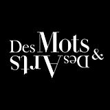 logo-desmotsetdesarts.png