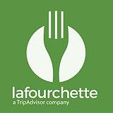 La-Fourchette-a.jpg