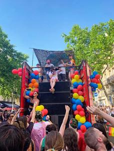 Pride 2019 ❤️🇫🇷 🏳️🌈.jpg