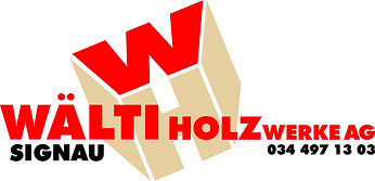 Logo_Wälti_Holzwerke_farbig_edited.jpg