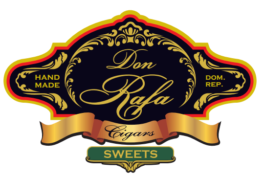 Don Rafa Sweets HoneyBerry