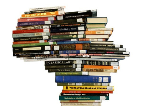 Revisiting Fictions on Pre-literate Africa