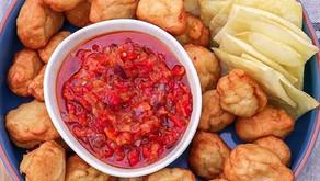 Àkàrà-Acaraje: Unravelling Nigerian-Brazilian Culinary Ties