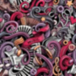 music wallpaper - Copy.jpg