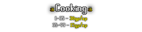 cook delete.png