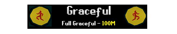 grace delete.png