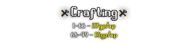 craft delete.png