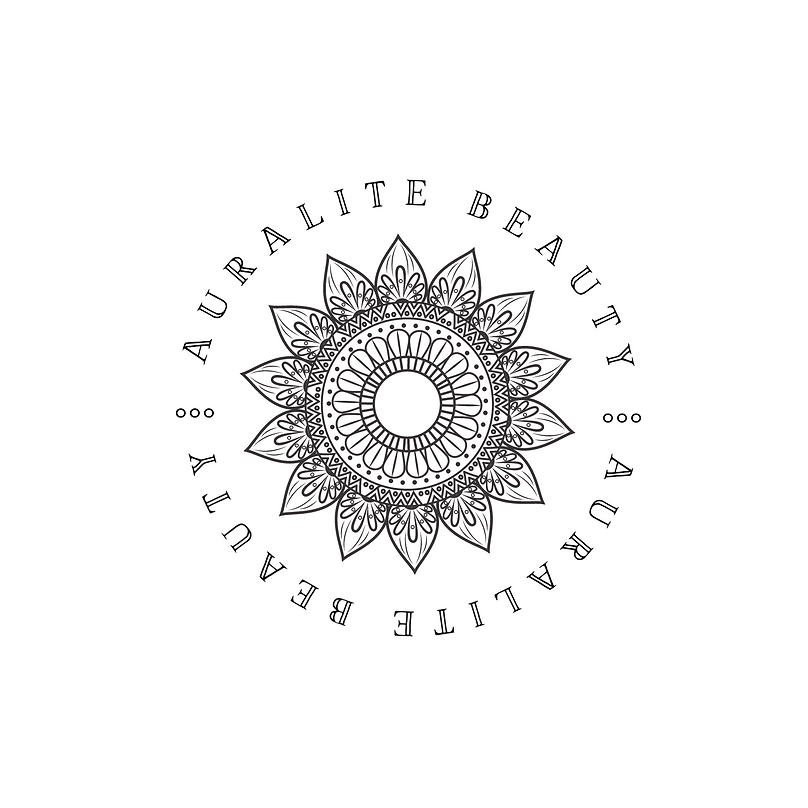 Auralite Beauty  Logo (3).png