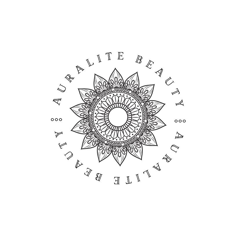 Auralite Beauty  Logo (3).png