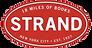 strand-logo-exact.png