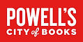 powells-universal-logo-RED.jpg