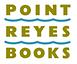 prbooks.PNG