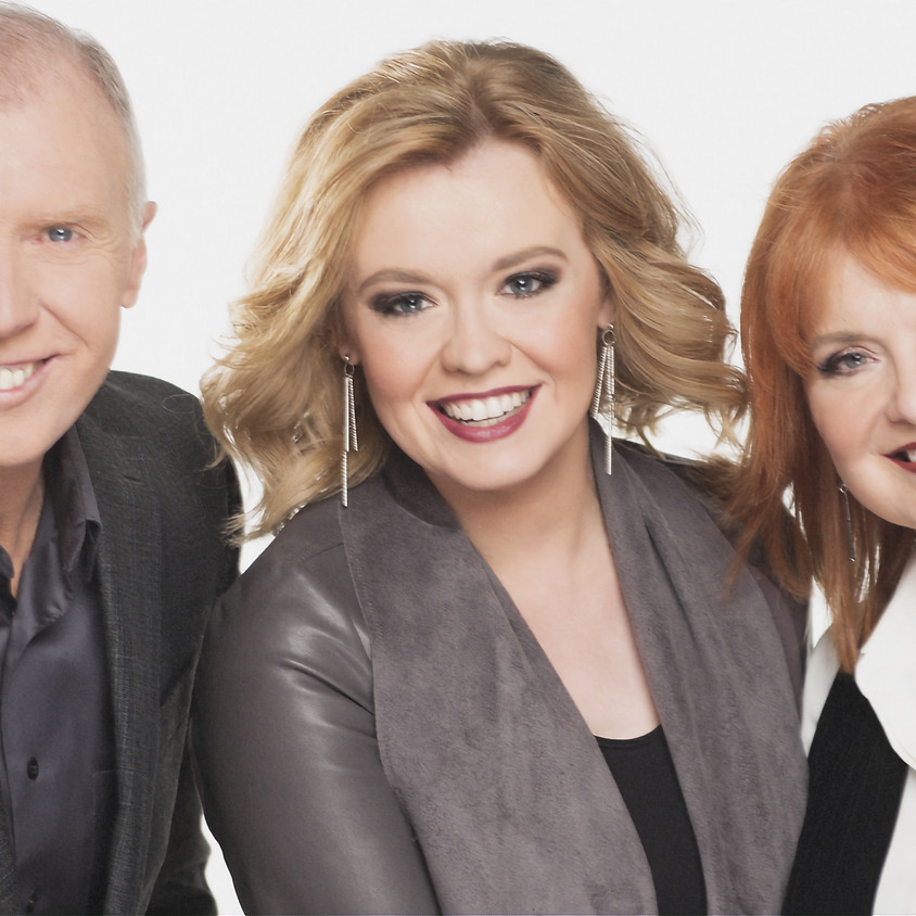 Central Park Concert Series:  The Talleys