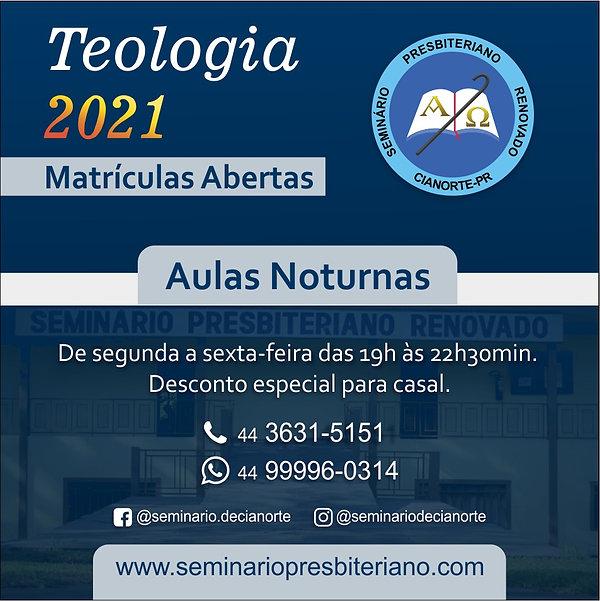 Teologia 2021.jpg