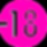 logo-18-png-12.png