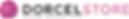 DorcelStore-logo-2.png