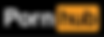 144px-Pornhub-logo.svg.png