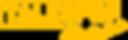 TalespinStudios_Logo.png