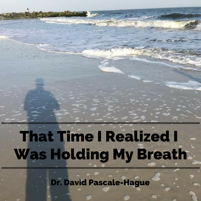 david pascale-hague clarity counseling services
