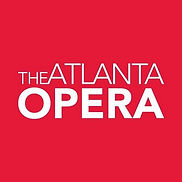 Atlanta Opera.jpg