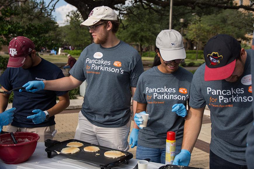 Pancakes-for-Parkinsons-4.jpg