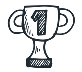 TROPHY wix icon_NAVY.png