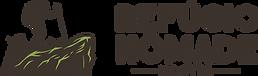 Logo Refugio Nomade 05.png