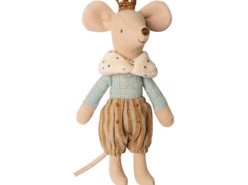 König oder Königin-Maus Maileg