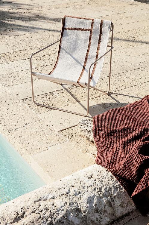 Desert Chair Ferm Living