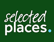 selected places Logo small.jpeg