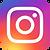 240px-Instagram_logo_2016.svg.webp