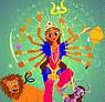 Navrathri_Dusshera_Festival_Box_cover_2_