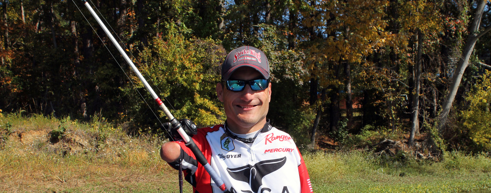 Clay_Dyer_professional_angler_and_speake