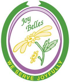 Joy-Belles-NEW-Sm-4clr.jpg