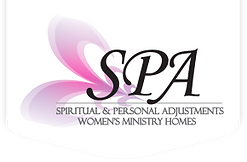 SPA ministries.png