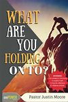 What are you holding on too?