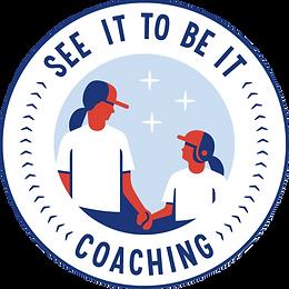 img_seeittobeit_logo.png
