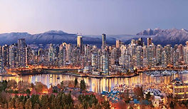 Amazing_Vancouver_Panoramic_36e89aa9-937