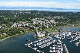 Our-Town-of-Comox.jpg