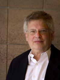 Joel Feigin