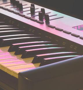 Midi keyboard detail _edited_edited.jpg